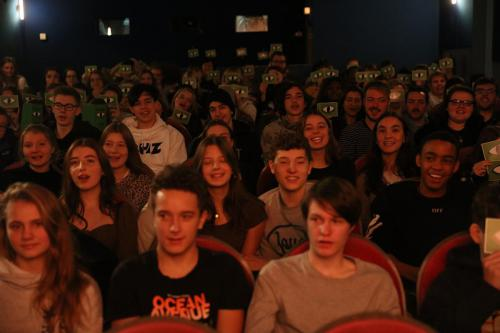 Students_who_attended_the_screening,_photo:_Stephanie_Ballantine